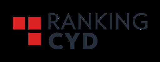 Presentado el Ranking CYD 2020